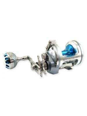 Black Diamond Esprit Jigging