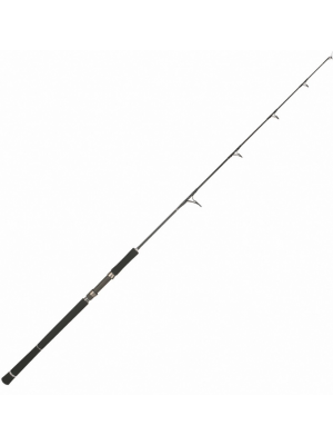 Colmic LightForce Jigging