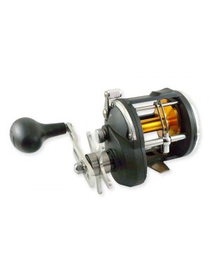 Black Diamond Oberon Jigging