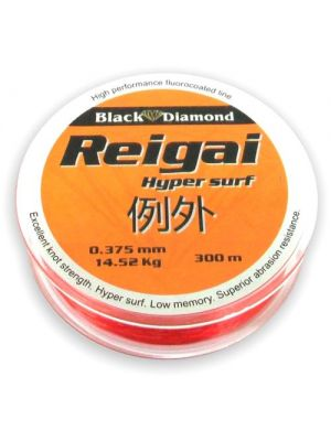Black Diamond Reigai 300m