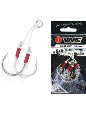 VMC 7264AH Assist Hook