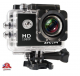 Action Camera SJ4000 WiFi FHD