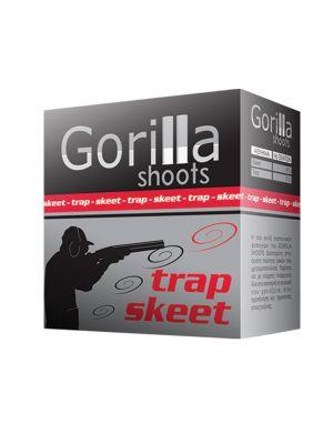 Gorilla Shoots - Trap Skeet