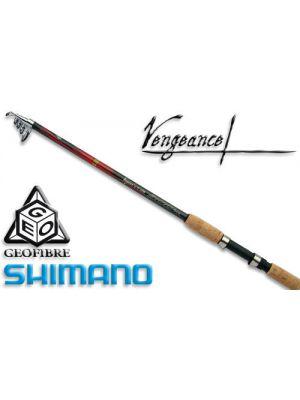 Shimano Vengeance TE 360XH Slim