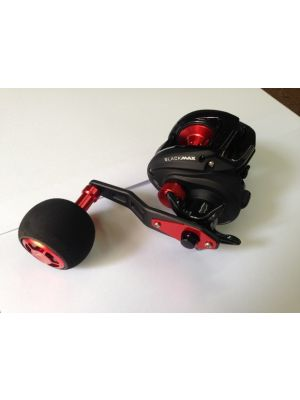 Abu Garcia Black Max Power