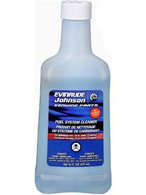 Evinrude Fuel System Cleaner
