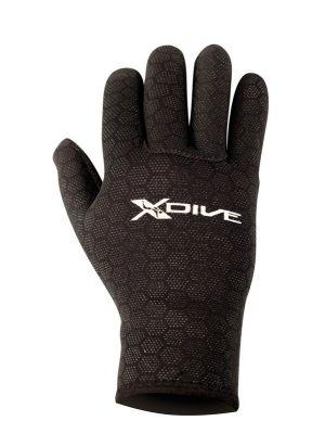 Γάντια ALL GRIP 2mm