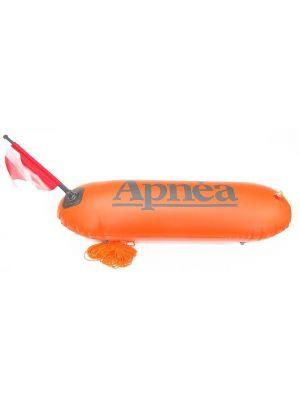 Σημαδούρα Apnea Torpedo