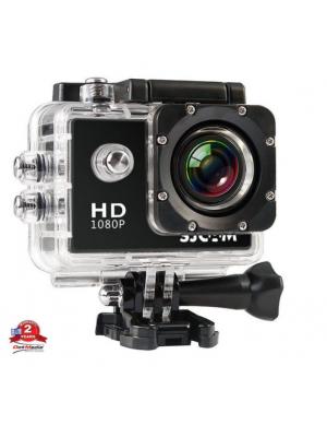 Action Camera SJ4000 FHD