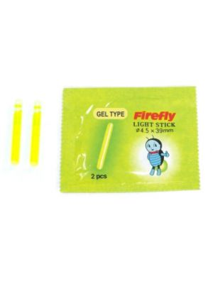 Σιάλουμ Firefly
