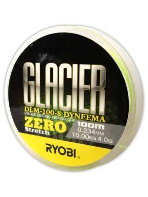 Ryobi Glacier