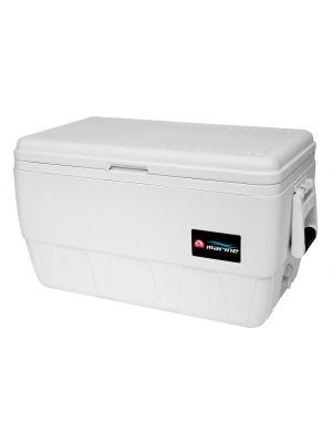 Ψυγείο IGLOO MARINE ULTRA 48