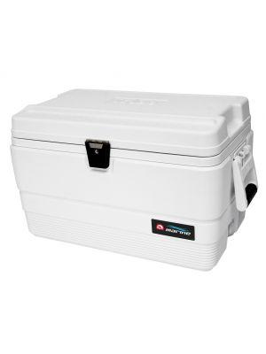 Ψυγείο IGLOO MARINE ULTRA 54