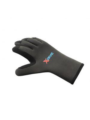 X-dive Γάντια Super Stretch 2mm