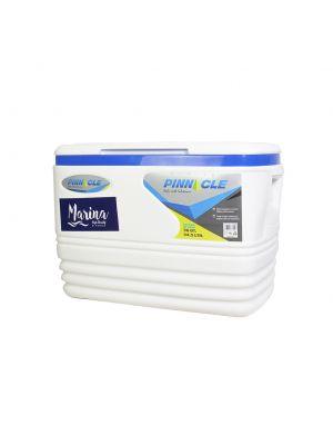 Ψυγείο Pinnacle Marina 36Qt/34,5L