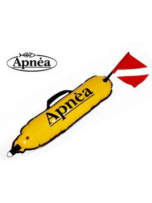 Σημαδούρα Apnea Seamarker