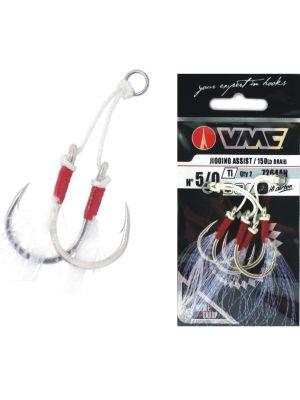 VMC 7264AH Assist Hook