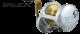 Shimano Talica 10